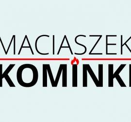 #kominki Eugeniusz Maciaszek, #Tylmanowa, #remont